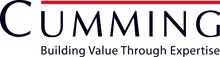 Cumming Insights Logo