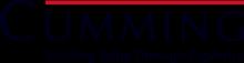 Cumming Insights Logo