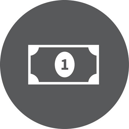 Lending Activity Icon